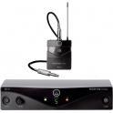 AKG Perception Wireless 45 Instr Set BD U2