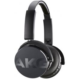 AKG Y50 BLACK