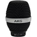 AKG W40 M